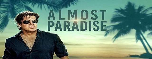 Almost Paradise 2020