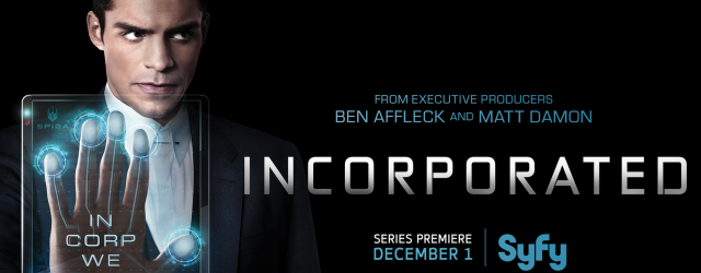 Incorporated 2017