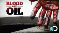 Blood and Oil 2015