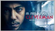 Cleverman 2016