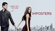 Imposters 2017