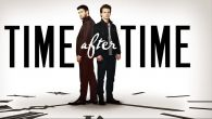 Time After Time 2017